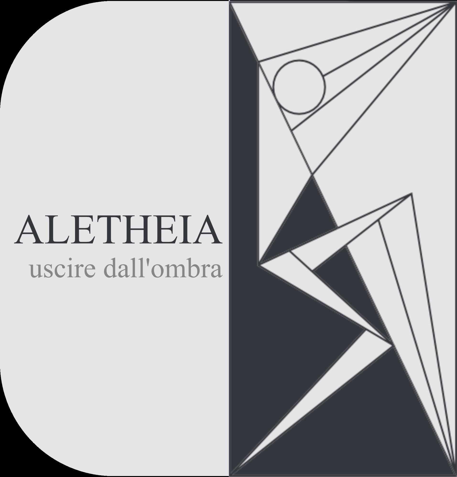 Studio di Psicologia e Psicoterapia Aletheia